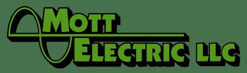Mott Electric