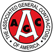Mott Electric | Memberships | associated general contractors of america