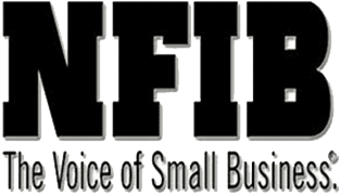 Mott Electric | Memberships | nfib | small business