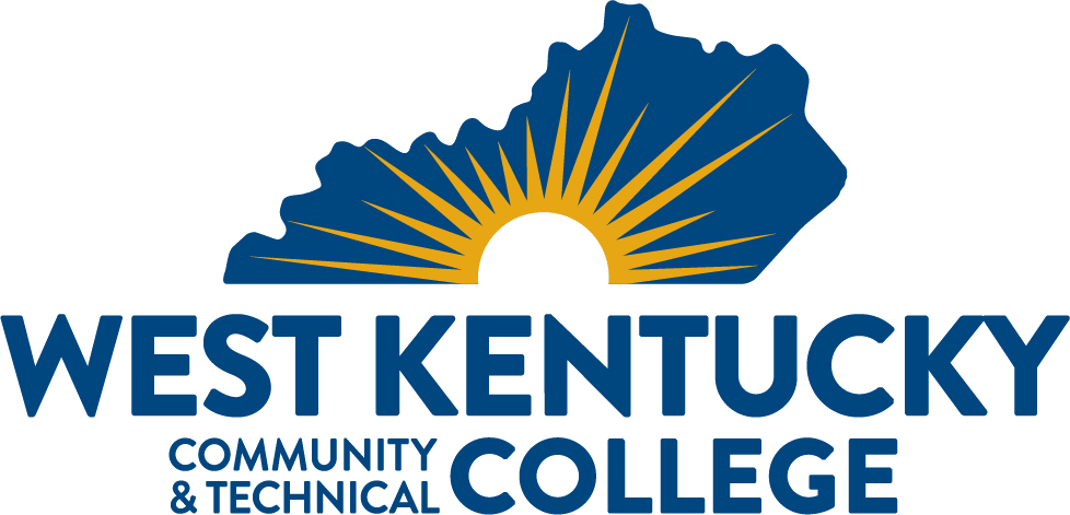 West Kentucky Community and Technical College | Case Studies | projects | electrical